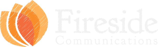 Fireside Communications