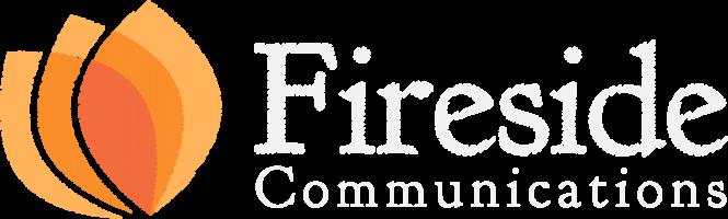 Fireside Communications